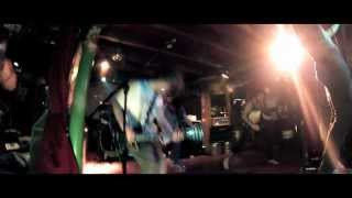 Скачать Adam Kills Eve Ms Destruction Official Video