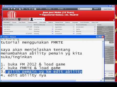 Fmrte 15 license key crack | Fmrte 19 Serial Number Key