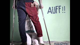 AUFF!! - Management Del Dolore Post-Operatorio