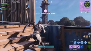 FORTNITE INDIA  REALLY BAD CONSOLE