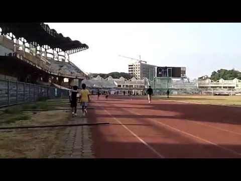 Bangalore Running Club