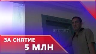 видео ЕСЛИ БАНКОМАТ СЪЕЛ КАРТУ И НАМЕРТВО ЗАВИС