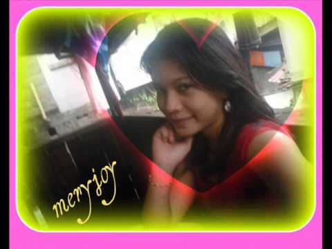 I LOVE YOU (REMIX BY DJ  ST.JOHN ) aven_25@yahoo.com.wmv