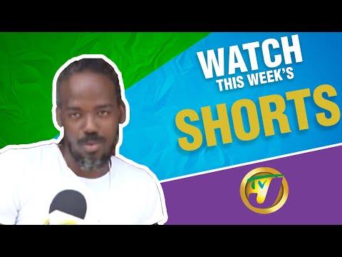 Uber, Cornflakes, Netflix &  Chill   TVJ #Shorts