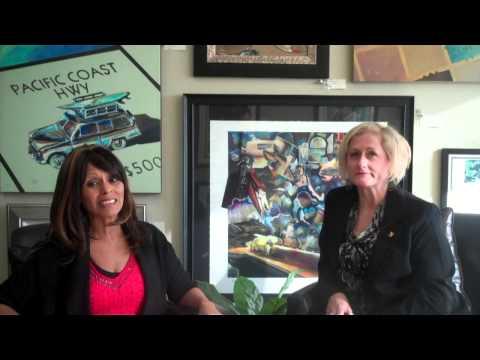Eden Mesganaw - Why Choose CIBC Mortgage Advisors