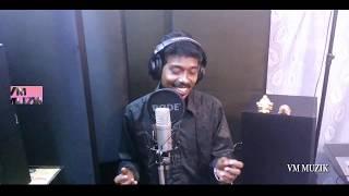 Ponnunga Ponnunga Song | பொண்ணுங்க பொண்ணுங்க உர்ரு | Vyeshuva Maalyk | VM Muzik