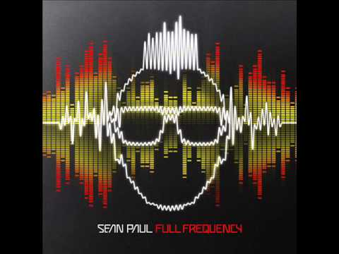 Sean Paul Other Side Of Love