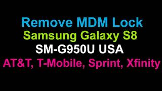 Download Miracle Samsung Dongle, MDM, user data, frp, Remove