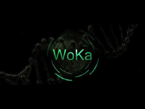 WoKa - Izka