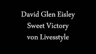 David Glen Eisley Sweet Victory