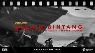 Eden Meraih Bintang English Version Reach For The Star.mp3