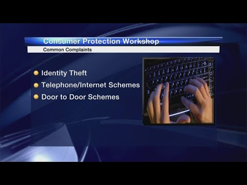 attorney-general's-office-offering-consumer-protection-workshop