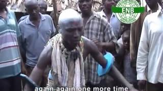 Repeat youtube video EPALU (Circumcision) Part 2 by - Charles Owor