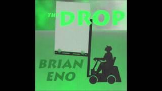 Brian Eno - Dutch Blur