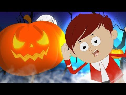 готовиться к испугу   русский мультфильмы для детей   Prepare For Fright   Zebra Russia