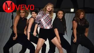 Taylor Swift  - End Game  ترجمة اغنية تايبور سويفت الجديدة