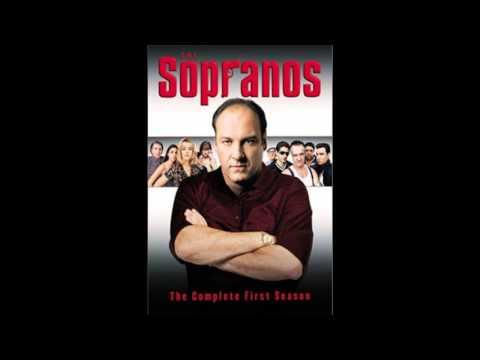 Xzibit - Paparazzi - Sopranos Music