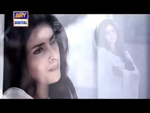 Drama Serial Kaash Aisa Ho OST Full Title Song ARY Digital