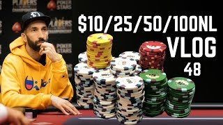 high-stakes-4-blind-poker-in-the-bay-area-vlog48