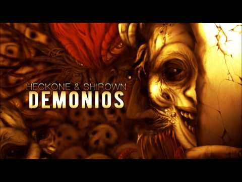 Heck1 & Shirown - Demonios