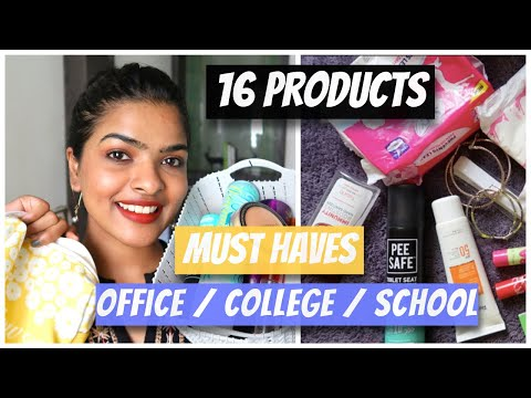 16-everyday-products-for-college-/-office-/-school-(-in-hindi-)-|-share-&-earn-using-earnkaro