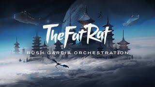 Fly Away - A FatRat Orchestration