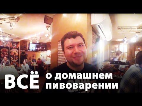 знакомства санкт петербург 23