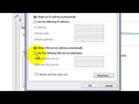 YouTube - Broadcast YourselfKaynak: YouTube · Süre: 4 dakika1 saniye