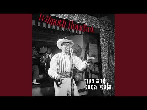 Bobby Sox Idol (Frank Sinatra)