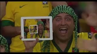 troll bóng đá  troll bóng đá hài hước