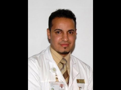Monitoring of anticoagulant therapy in the ambulatory care setting Dr. Mohammed Alsheef