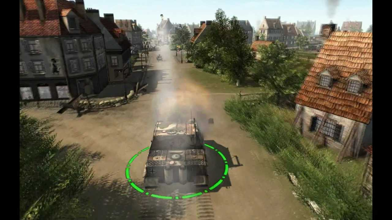 modding madness  sturmtiger of doom