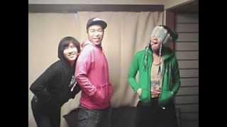 銀杏BOYZの峯田さんが普段の私生活について話しています。 あまり、こう...