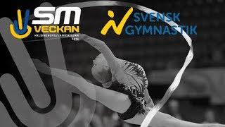 JSM RG 2018 - Grenfinaler