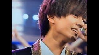 キンプリことKing&Princeのメンバー永瀬廉くん。英語を勉強してるんです...