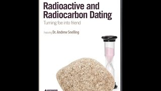 What Is The Use Of Uranium Dating?