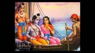 bhagwan meri naiyaa by pundit abhedanand