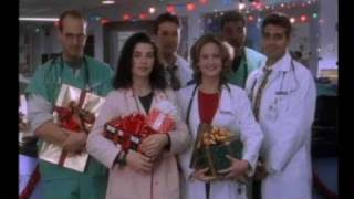 ER ''Emergency Room'' - bloopers season 1 thumbnail