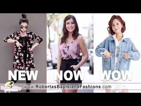 [VIDEO] - Top Online Dress Shop Philippines - Dresses For Women [Online Shopping Philippines] 1