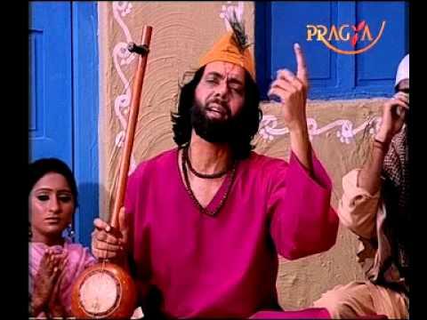 Kabir Das Ke DoheSuno Bhai SadhoMotivational & Peaceful MusicEpisode3