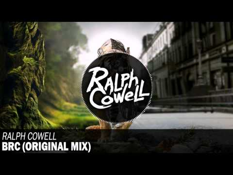 Ralph Cowell - BRC [Free Download]