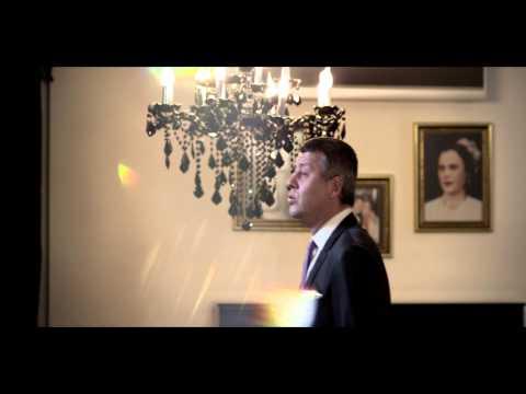 Metin Şentürk - Bana Sen Lazımsın