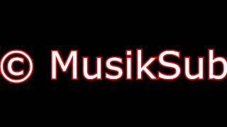Download New  wake up Ringtone [MusikSub] MP3 song and Music Video