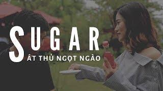 Đường - kẻ sát thủ ngọt ngào | Trang