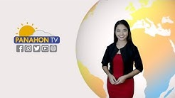 Panahon.TV | October 10, 2019, 5:00AM (Part 1)