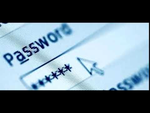 8 Trucos para usar Internet como un Hacker