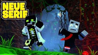 DIE ULTIMATIVE HERAUSFORDERUNG?! - Minecraft Maze #01 [Deutsch/HD]