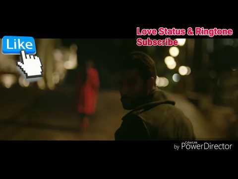 ❤-new-whatsapp-status-bada-pachtaoge💔- -by-love-status-&-ringtone- 