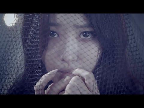 (+) Song Ji Eun - Don't Look At Me Like That (쳐다보지마) MV [English subs   Romanization   Hangul] HD