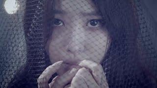 Song Ji Eun (송지은) – Don't Look At Me Like That (쳐다보지마) [English Subs + Romanization + Hangul] HD